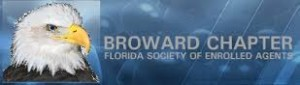 Broward chapter